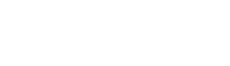 Builder Brokers